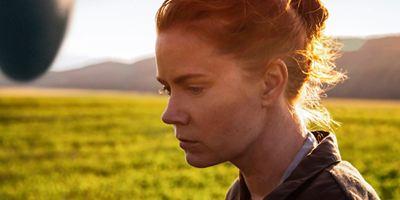 Estas son las mejores películas de 2016, según el American Film Institute