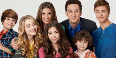 'Girl Meets World': Disney Channel cancela la secuela de 'Yo y el mundo'