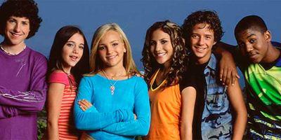 'Zoey 101': ¿Conocías el escándalo que ocurrió tras el final de la serie?