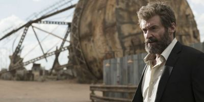 'Logan': Hugh Jackman confiesa qué es lo que está deseando hacer ahora que ya no será Lobezno