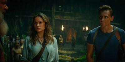 'Kong: La Isla Calavera' tendrá una impresionante escena después de los créditos