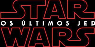 'Star Wars: Los últimos Jedi': Se filtra la descripción al completo del primer 'teaser' de la película