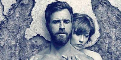 'The Leftovers': tráiler oficial y extendido de la tercera y última temporada