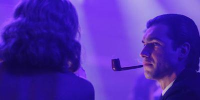 'American Playboy: The Hugh Hefner Story': la nueva serie original de Amazon anuncia fecha de estreno