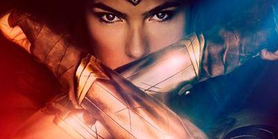 """'Wonder Woman': Patty Jenkins habla de su apuesta por hacer """"una película divertida"""""""