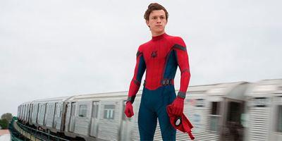 'Spider-Man: Homecoming': Esta es la razón por la que Stan Lee hizo que el superhéroe fuese huérfano