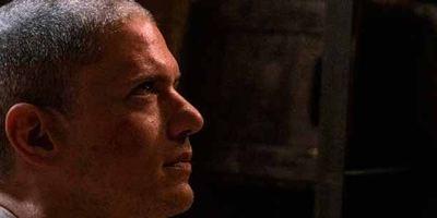 'Prison Break': primer vistazo y detalles del 5x03