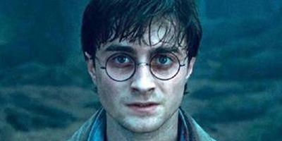 ¿Cómo habría sido 'Harry Potter' con el elenco que originalmente querían los productores?