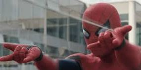 'Spider-Man: Homecoming': El director anuncia qué famosa película aparece a través de un 'easter-egg'