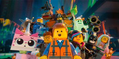 'La Lego Película 2': Chris Pratt habla sobre las dificultades de la secuela y el inicio de grabación