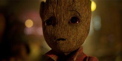 'Guardianes de la Galaxia Vol. 2': Te contamos las cinco escenas postcréditos de la película ['SPOILERS']