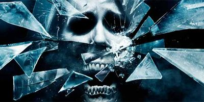 'The Feed': un demonio creado por el odio online, núcleo de la nueva serie del creador de 'Destino Final'