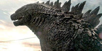 'Godzilla: King of the Monsters': Mike Dougherty adelanta qué monstruos aparecerán en la película