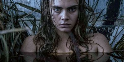 'Escuadrón Suicida 2': Cara Delevingne cree que Encantadora no participará en la secuela