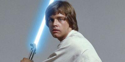 'Star Wars': Mark Hamill habla sobre un posible 'spin-off' centrado en Luke Skywalker