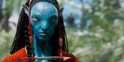 'Avatar 2' contará con otro personaje que conociste en la película original