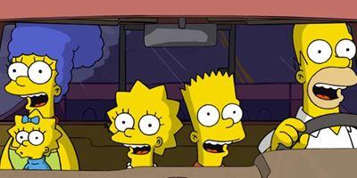 La secuela de 'Los Simpson: La película' aún es una posibilidad