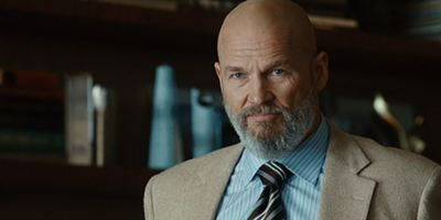 'Captain Marvel': El villano interpretado por Jeff Bridges en 'Iron Man' podría aparecer en la película