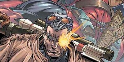 'Deadpool 2': Este es el origen de Cable y su relación con Wade Wilson