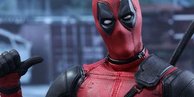 'Deadpool 2': Cable y Wade Wilson podrían viajar en el tiempo durante la película