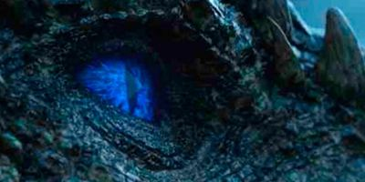'Juego de Tronos': ¿Será Bran quien controle a Viserion y no el Rey de la Noche?