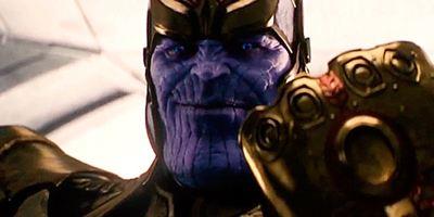 'Vengadores: Infinity War': Josh Brolin describe el fragmento que ha visto como algo alucinante
