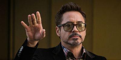 'Vengadores: Infinity War': Dave Bautista afirma que las escenas de Iron Man y Star-Lord son las mejores