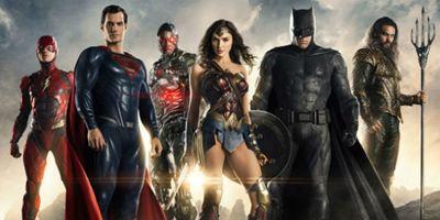 'Liga de la Justicia': Este es el reconocimiento que recibirá Joss Whedon en los títulos de crédito