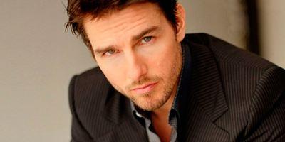 'Top Gun: Maverick' contrata a un nuevo guionista y mantiene su fecha de inicio de rodaje