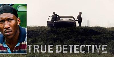CONFIRMADO: 'True Detective' tendrá tercera temporada
