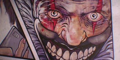 'American Horror Story: Cult': Los payasos reales se ofenden la imagen que la serie da de ellos