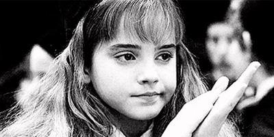 'Harry Potter': Esta es la pregunta que menos le gusta responder a J.K. Rowling