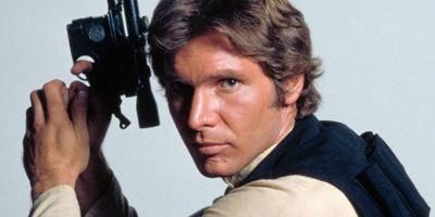 'Star Wars: Los últimos Jedi': Harrison Ford habla sobre el posible regreso de Han Solo a la franquicia