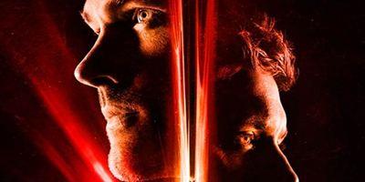 'Sobrenatural': Dean y Sam vuelven a enfrentarse al mal en el tráiler y póster de la temporada 13