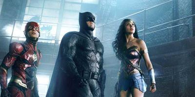 'Liga de la Justicia': La película de los superhéroes de DC podría contar con dos escenas post-créditos