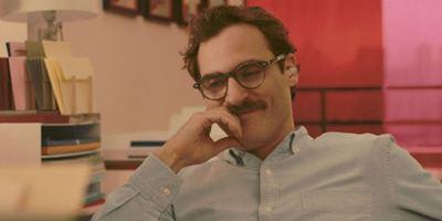 Darren Aronofsky quería que Joaquin Phoenix protagonizase su propia versión de Batman