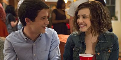 'Por trece razones': Jay Asher imaginó un final alternativo muy distinto para la historia de Hannah