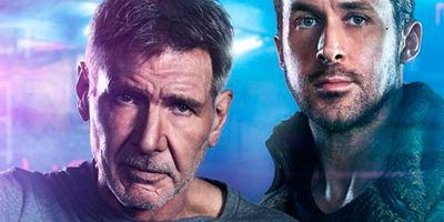 'Blade Runner 2049': Denis Villeneuve habla sobre una posible tercera entrega de la saga