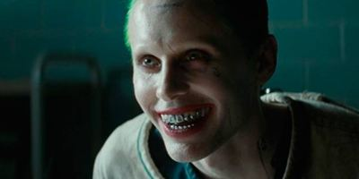 'Escuadrón Suicida': Jared Leto asegura que nunca ha visto su actuación como El Joker