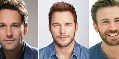 5 actores cuyas carreras comenzaron de manera sorprendente
