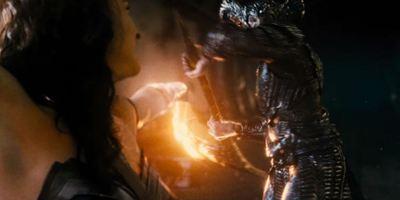 'Liga de la Justicia': ¿Seguirán teniendo Darkseid y Steppenwolf la misma relación que en los cómics?