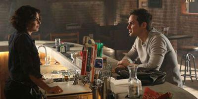 'Once Upon a Time': el sexto episodio albergará una gran revelación para Regina