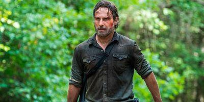 'The Walking Dead': primer vistazo y detalles del 8x06