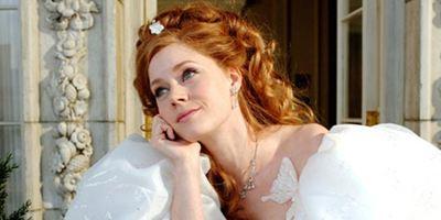 'Encantada: La historia de Giselle': El director, Kevin Lima, justifica el final 10 años después de su estreno