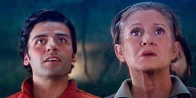 'Star Wars: Los últimos Jedi': Desvelado el contenido de los 10 primeros minutos de la película