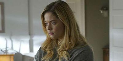 'The Perfectionist': Conoce a los personajes del spin-off de 'Pretty Little Liars'