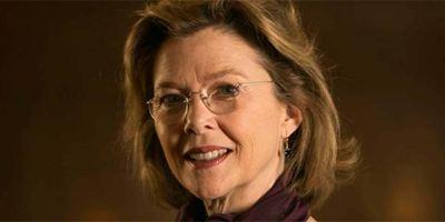 'American Crime Story: Annette Bening explica su salida de 'Katrina'