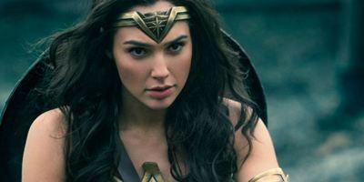Gal Gadot ya ha encontrado a la persona que dará vida a 'Wonder Woman' cuando se retire