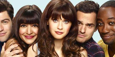 'New Girl': La séptima y última temporada ya tiene fecha de estreno