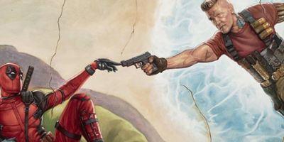 Las 13 películas de los 'X-Men' que está desarrollando Fox